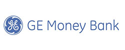 logo money bank