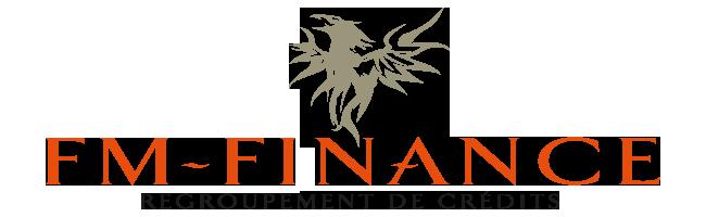 FM Finance regroupement de crédits