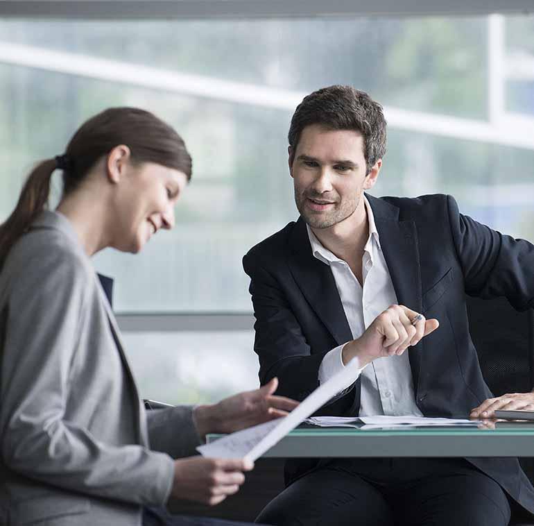 L'objectif de ce rachat est de pouvoir bénéficier d'un assemblage de tous les prêts en un seul dossier avec une unique mensualité réduite et un allongement de la durée du prêt